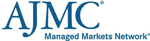 The American Journal of Managed Care (AJMC)